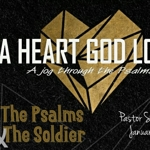 The_psalms_and_the_soldier_half