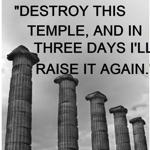 Temple_4479__2__half