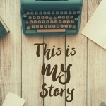My_story_with_typewriter_half