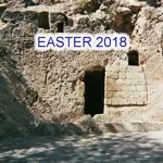 Easter_half