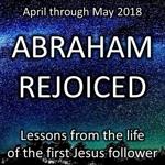 Abraham_rejoiced_listen_site_half