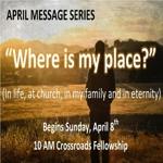 April_2018_message_series_square_half