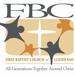 Fbc_logo_small