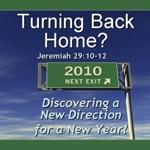 Turning_back_home_half