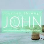 John-worship-cover_half