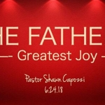 The_father_s_greatest_joy_half