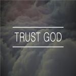 Trust_god_half