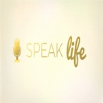 Speaklifesquare_half