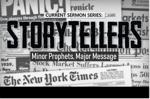 Storytellers_half