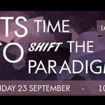 Paradigm_half