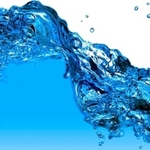 Water_half