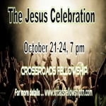 Jesus_celebration_2018_square_half