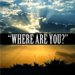 Where-are-you450x450_half