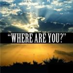 Where-are-you450x450_half