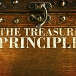 Treasure-principle-graphic_half