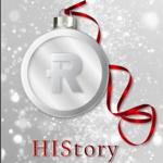 History_sermon_series_half
