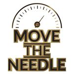 Move_the_needle_clogo_half