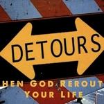 Detours_half