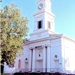 Church_front_1_small