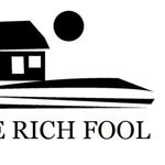 Richfool_106_half
