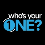 Whos-your-one-ppt-copy-2000x1125_half