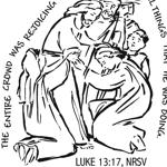 Jesus_19123_half