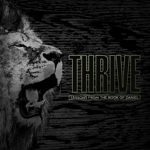 Thriveseries1500x1500_half