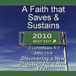 A_faith_that_saves___sustains_half
