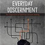 Everyday_decernment_half