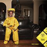 Toxicweb_half