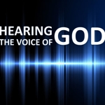 Mark_s__how_to_recognize_god_s_voice_6-7-20_half