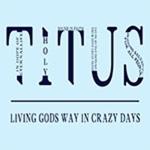Titus_sermon_drop__half