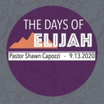The_day_of_elijah_half