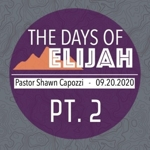 The_days_of_elijah_pt_2_half
