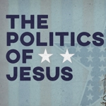 The_politics_of_jesus_half