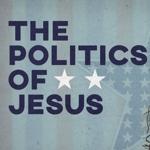 The_politics_of_jesus_half
