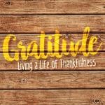 Gratitude_bulletin_cover_half