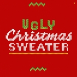 Ugly_christmas_sweater