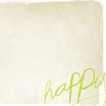 Happy_half