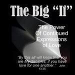 The_big_if_half