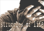 Struggles-of-life-logo_half