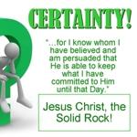 Certainty_half