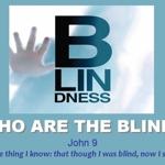 Blindness_half