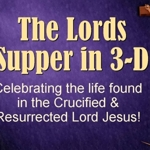 Lords_supper_in_3d_half