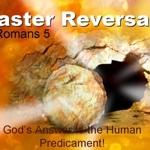 Easter_reversal_half
