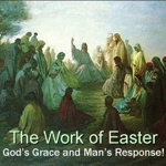 The_work_of_easter_half