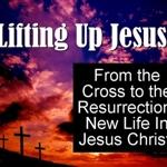 Lifting_up_christ_half