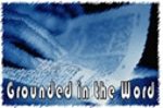 Groundedweb_half