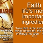 The_basics_-_faith_half