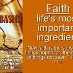 The_basics_-_faith_half